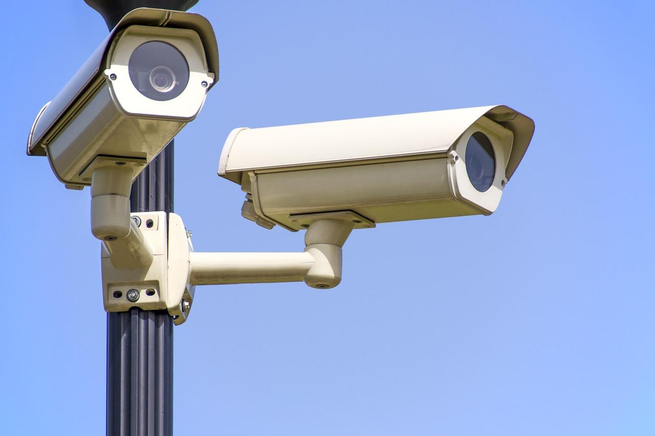 Des interphones vidéos pour plus de sécurité